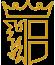 Logo van de gemeente Gemert-Bakel