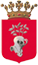 Logo van de gemeente Helmond