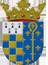 Logo van de gemeente Heumen