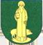 Logo van de gemeente Sint Anthonis