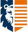 Logo van de gemeente Vught