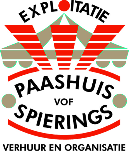 Paashuis – Spierings v.o.f.